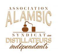 Association alambic