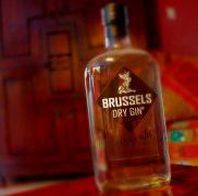 Brussel_Gin-1