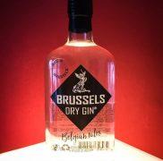 Brussel_Gin-2