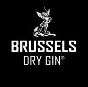 Brussels-Dry-Gin-Losange-Noir