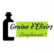 Graine d'Elixirs